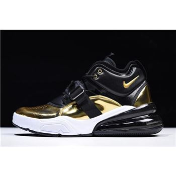 Nike Air Force 270 Nike Outlet