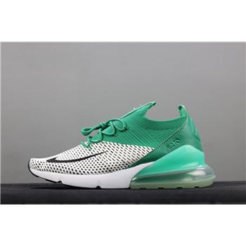 68d6660b106d Air Max flyknit 2019 - Nike Outlet Store Online Shopping - Official ...