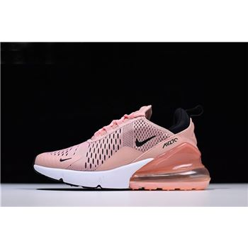 big sale e1ded 7450e Air Max 27c - Nike Outlet Store Online Shopping - Official ...