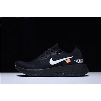 New Nike mens running shoes,Nike Outlet Store Online