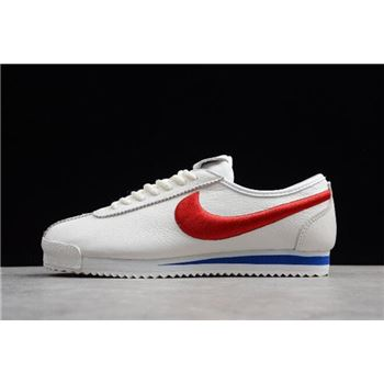 the latest 6fd2d 6f119 Nike Cortez kenny 2 - Nike Outlet Store Online Shopping ...