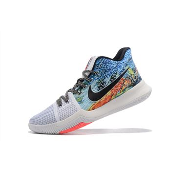 best service 85414 50985 Kyrie Irving shoes 2019 | Nike Outlet Store Online Shopping ...