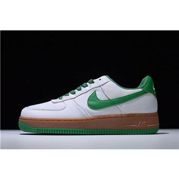 Nike Air Force 1 Produkte online Shop & Outlet | LadenZeile