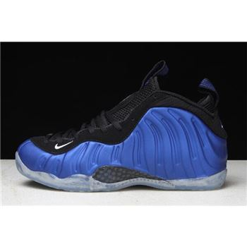 3caca7f85e3 Nike foamposite pro - Nike Outlet Store Online Shopping - Official ...