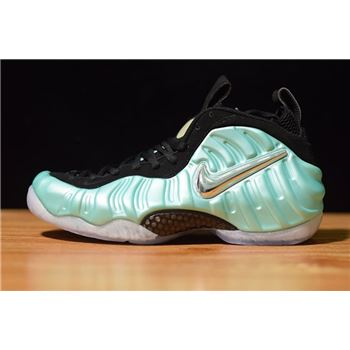9b2b4087039 Nike foamposite pro - Nike Outlet Store Online Shopping - Official ...